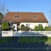 vente Maison / Villa 3 pièces Brive