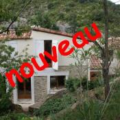 vente Maison / Villa 5 pièces Riols