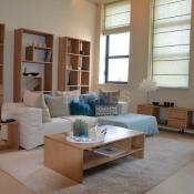 Lille, квартирa 5 комнаты, 110 m2