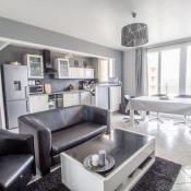 Meaux, Apartamento 3 assoalhadas, 61 m2