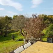 Arbonne, Maison / Villa 4 pièces, 102 m2