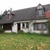 vente Maison / Villa 6 pièces Vineuil
