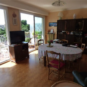 Avrillé, Appartement 4 pièces, 85 m2