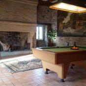Vente de prestige maison / villa Sene 1339000€ - Photo 4