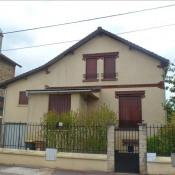 Eaubonne, дом 6 комнаты, 134,09 m2