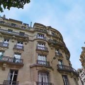 Paris 7ème, Appartement 9 pièces, 327 m2