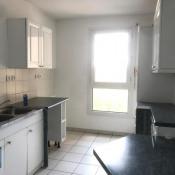 Saint Georges de Reneins, Appartement 3 pièces, 75 m2