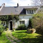 vente Maison / Villa 6 pièces Vieux Moulin