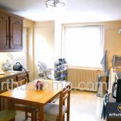 Vente maison / villa Mormant 199990€ - Photo 4
