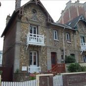 location Maison / Villa 5 pièces Dieppe