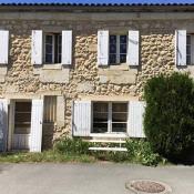 Latresne, Maison en pierre 5 pièces, 176 m2