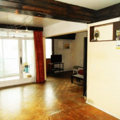 vente Appartement 4 pièces Massy