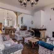 vente Maison / Villa 8 pièces La Colle-sur-Loup
