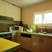 Vente maison / villa Beynes 345000€ - Photo 3