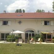 location Maison / Villa 12 pièces Cessy