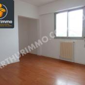 Vente appartement Pau 136400€ - Photo 2