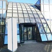 Roissy en France, 2069 m2