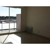 Jacou, Appartement 2 pièces, 43,79 m2