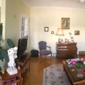 Vente appartement Pierrefitte sur seine 134990€ - Photo 1