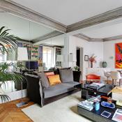 Paris 7ème, Appartement 4 pièces, 85 m2
