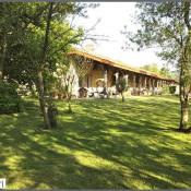 vente Maison / Villa 7 pièces Polliat