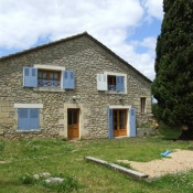vente Maison / Villa 5 pièces St Philippe d Aiguille