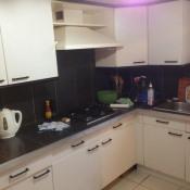 location Appartement 4 pièces Le Plessis-Robinson