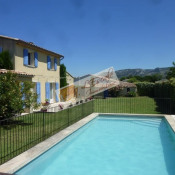 Cheval Blanc, Maison provençale 5 pièces, 170 m2