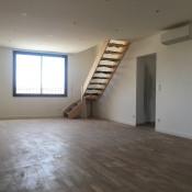 Mireval, Duplex 4 pièces, 96 m2