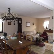 vente Maison / Villa 6 pièces Pfastatt