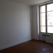Pierrelatte, 3 комнаты, 50 m2