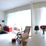 Paris 15ème, Appartement 3 pièces, 71 m2