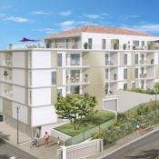 Les Hauts de Camoins - Marseille 11ème