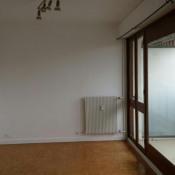 location Appartement 2 pièces Sezanne