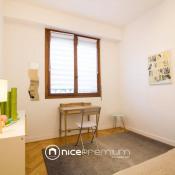 Nice, Studio, 25 m2