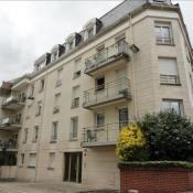 location Appartement 4 pièces Bois Guillaume
