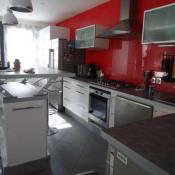 Embrun, Wohnung 3 Zimmer, 65 m2