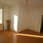 Chalon sur Saône, Appartement 3 pièces, 55 m2