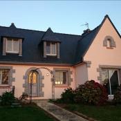 vente Maison / Villa 8 pièces Guegon