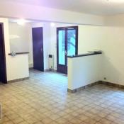 Location appartement Fontaine le Comte