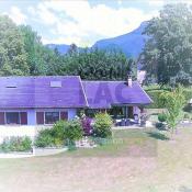 Vente maison / villa Trevignin 545000€ - Photo 2
