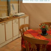 Vente terrain Frejus 72 000€ - Photo 2