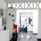 vente Loft/Atelier/Surface 6 pièces Lille