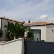 vente Maison / Villa 6 pièces Saint Michel en l'Herm