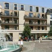 Rueil Grand Place - Rueil-Malmaison