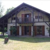 Trensacq, Maison / Villa 5 pièces, 190,77 m2
