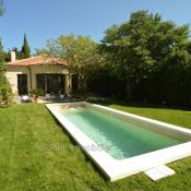 Aix en Provence, Maison contemporaine 5 pièces, 150 m2