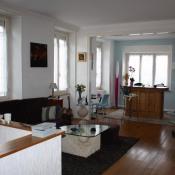 Rambouillet, Apartamento 3 assoalhadas, 72,26 m2