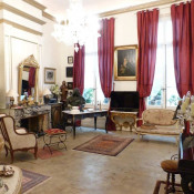 Montpellier, Appartement 6 pièces, 205 m2