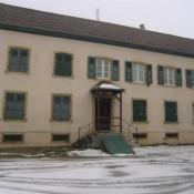 location Appartement 3 pièces Hirtzbach